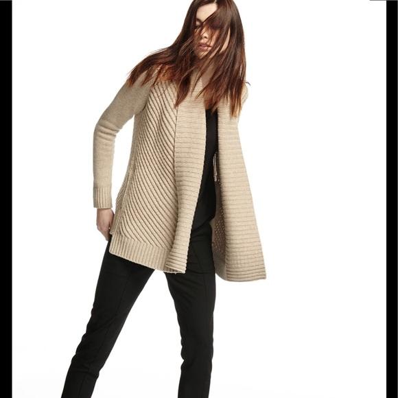 458e4a587 Vince Sweaters